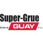 Super Grue