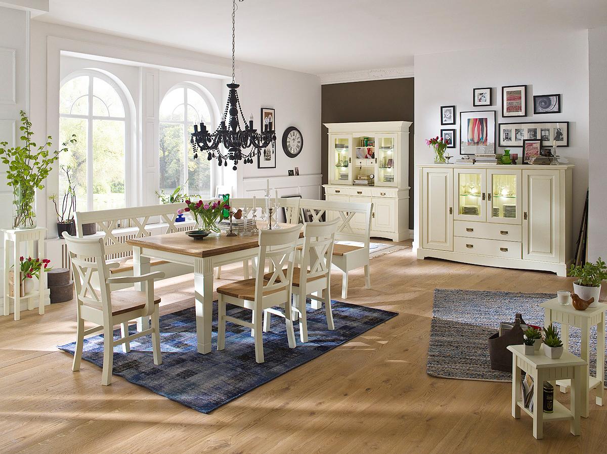 markant m bel der massivholzspezialist gmbh holzartikel herstellung grosshandel kaarst. Black Bedroom Furniture Sets. Home Design Ideas