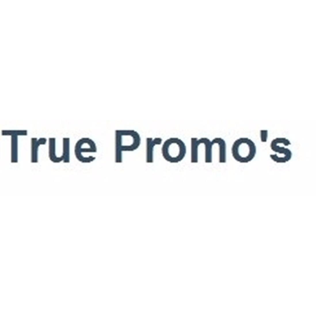 True Promo's