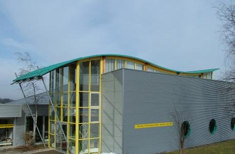 Holzbau Fetzer GmbH