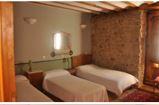 Hotel Rural Casabarría