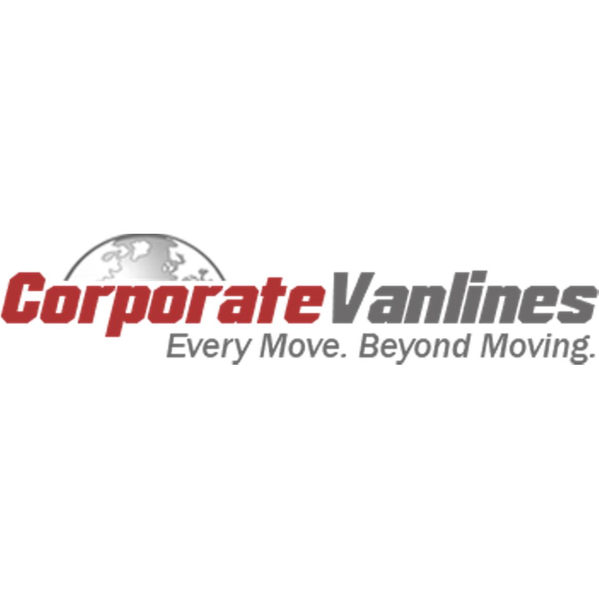 Corporate Van Lines