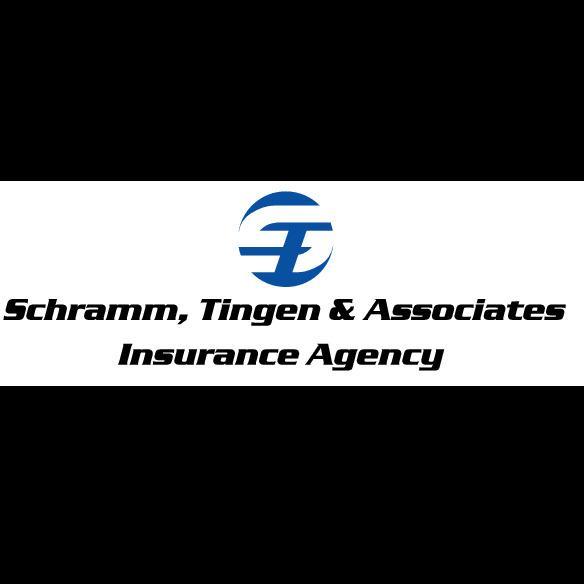 Schramm, Tingen & Associates LLC