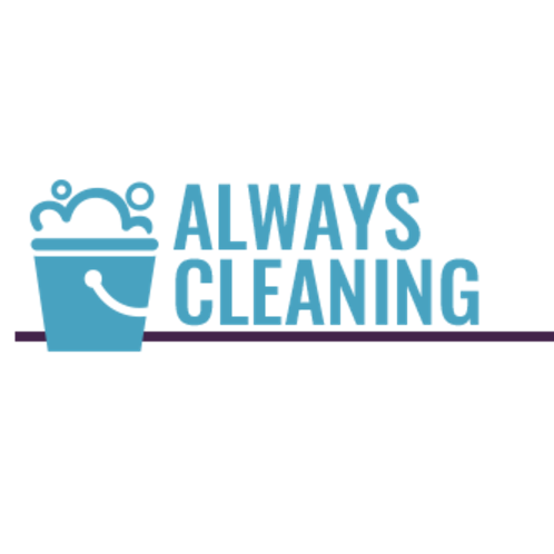 Always Cleaning