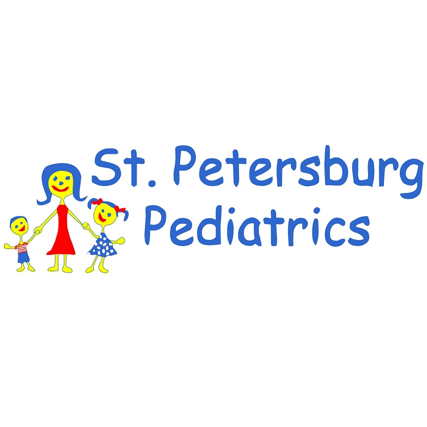 St. Petersburg Pediatrics -- Disston