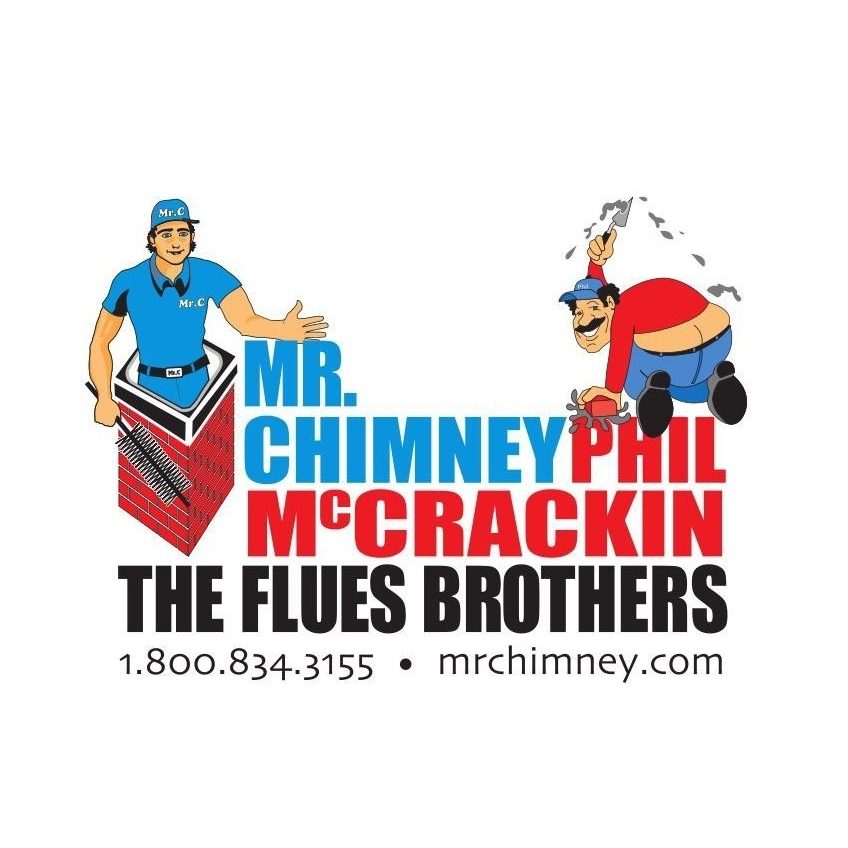 Mr Chimney - Mamaroneck, NY - House Cleaning Services
