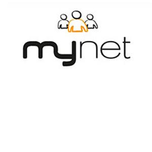 Mynet AS
