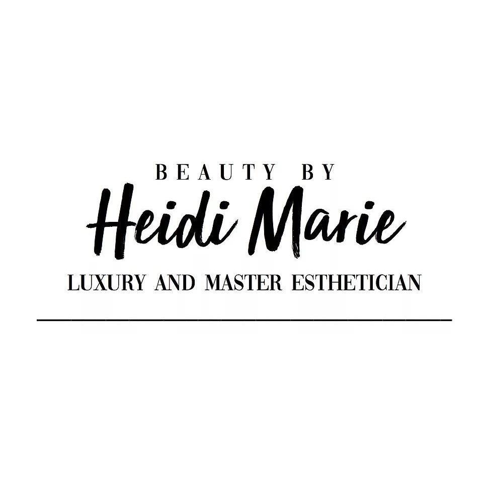 Beauty By Heidi Marie - Temecula, CA 92592 - (951)722-0888 | ShowMeLocal.com