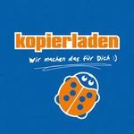 Kundenlogo Kopierladen Karnath GmbH