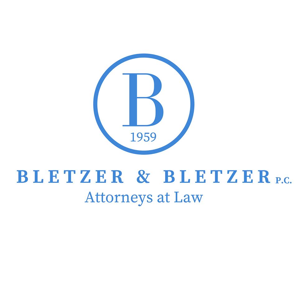 Bletzer & Bletzer, PC