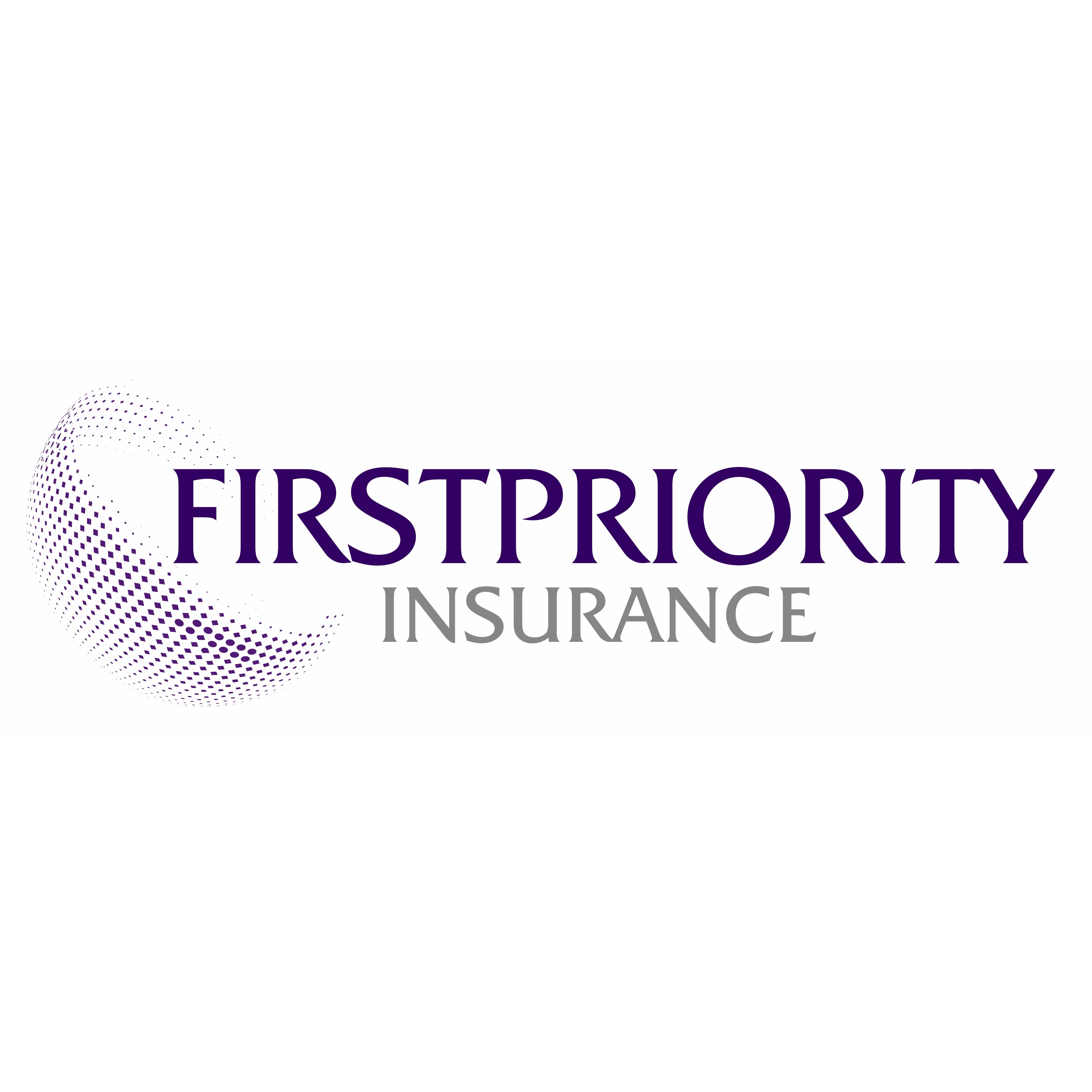 First Priority Insurance Agency
