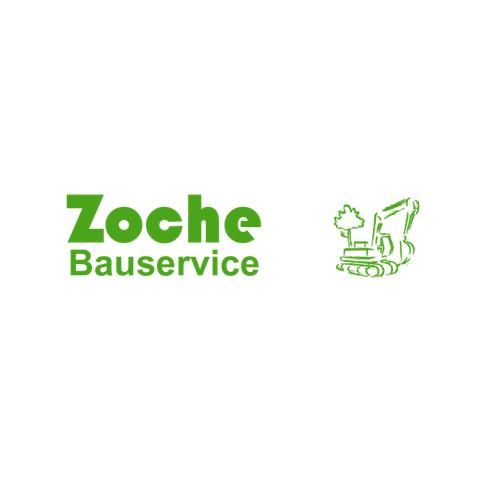 Bild zu Mike Zoche Bauservice Abbruch-, Erd- und Recyclingarbeiten in Zeuthen
