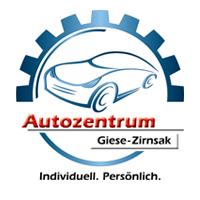 Bild zu Autohaus Giese-Zirnsak GmbH in Hainburg in Hessen