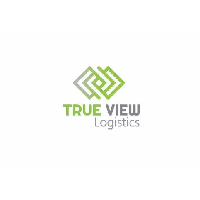 TrueView Logistics