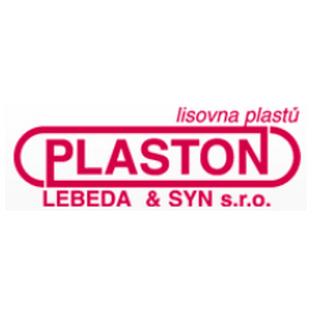 PLASTON Lebeda & syn s.r.o.