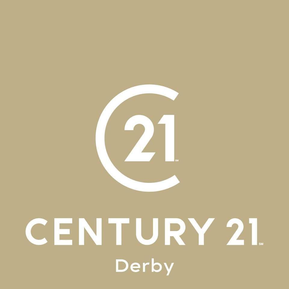 Century 21 - Derby, Derbyshire DE1 1RF - 01332 242923 | ShowMeLocal.com