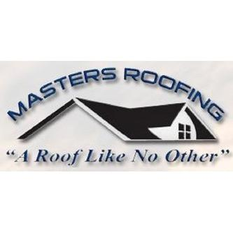 Masters Roofing - Bartlett, TN 38134 - (901)235-9124 | ShowMeLocal.com