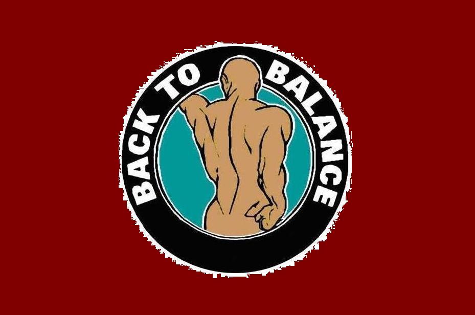 Back to Balance Wellness Center of Alpharetta - Alpharetta, GA -