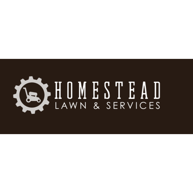 Homestead Lawn & Services