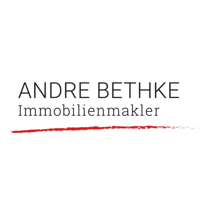 Bild zu Immobilienmakler Andre Bethke in Oberhausen im Rheinland
