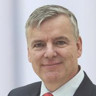 Olaf Mundt