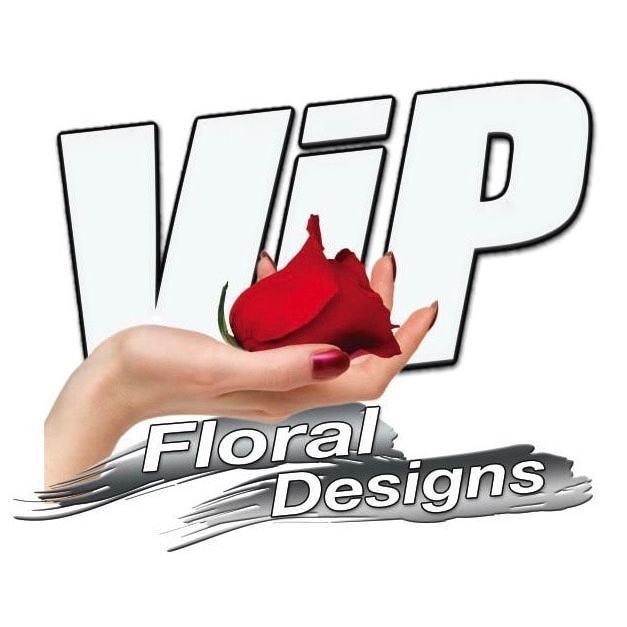 Vip Floral Designs