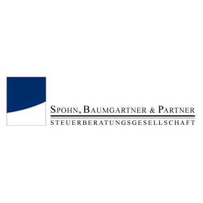 Bild zu Spohn, Baumgartner & Partner Steuerberatungsgesellschaft in München