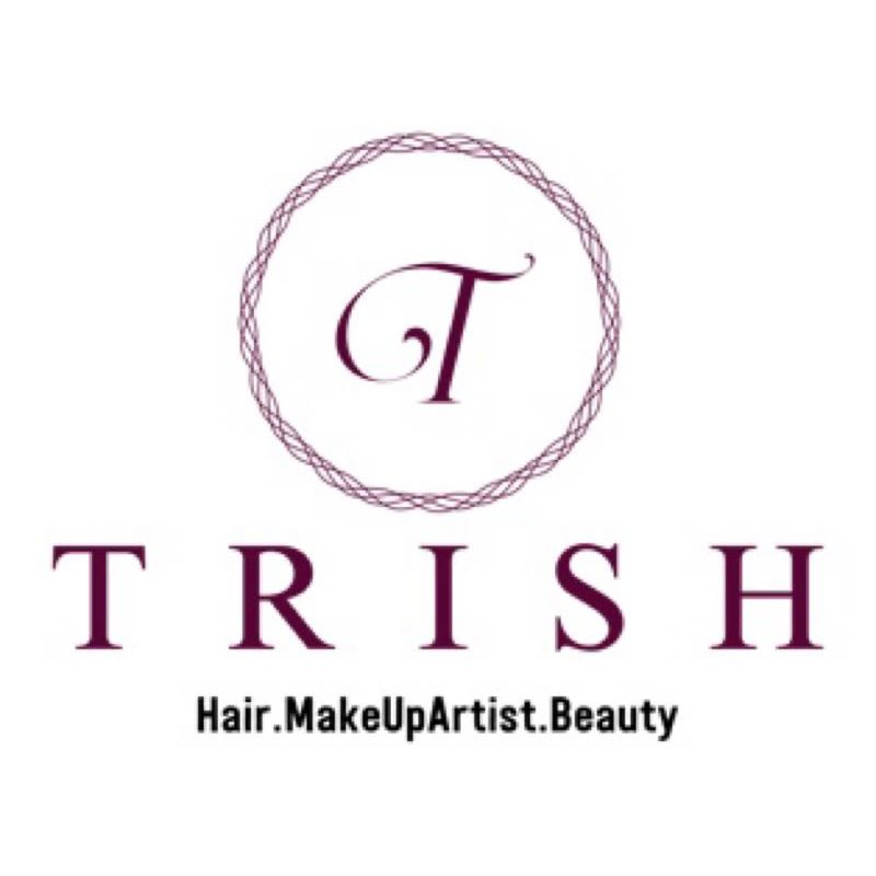 Trish Hair Make Up Artist Beauty Therapists - Leicester, Leicestershire LE5 2AH - 07530 813096 | ShowMeLocal.com