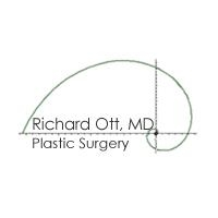 Richard F. Ott, M.D. - Fort Lauderdale, FL 33308 - (954)564-2800 | ShowMeLocal.com