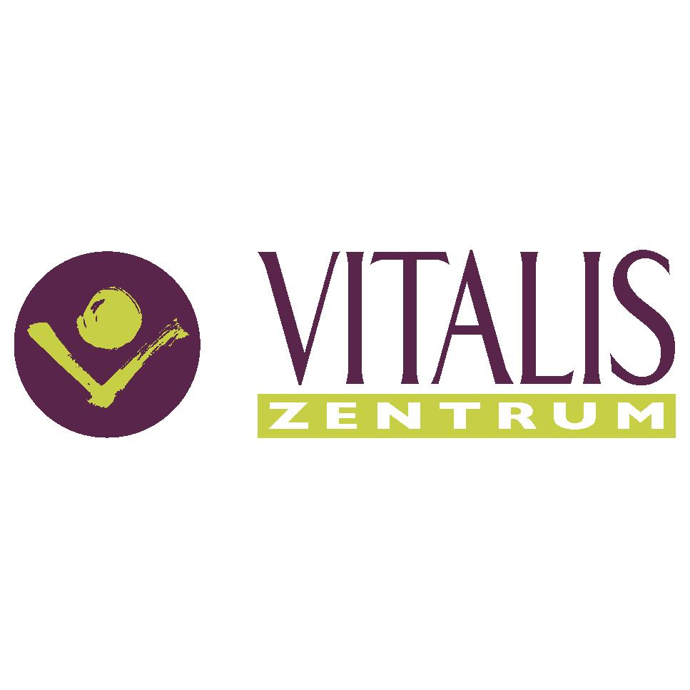 Bild zu Vitalis Zentrum in Schwabach