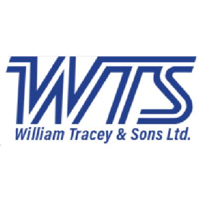 William Tracey & Sons Ltd