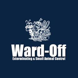 Ward-Off Exterminating & Small Animal Control