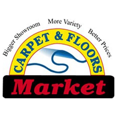 Carpet and Floors Market - Waldorf, MD - Carpet & Floor Coverings