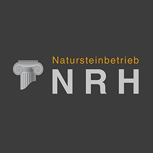 Bild zu Natursteinbetrieb NRH GmbH in Hannover