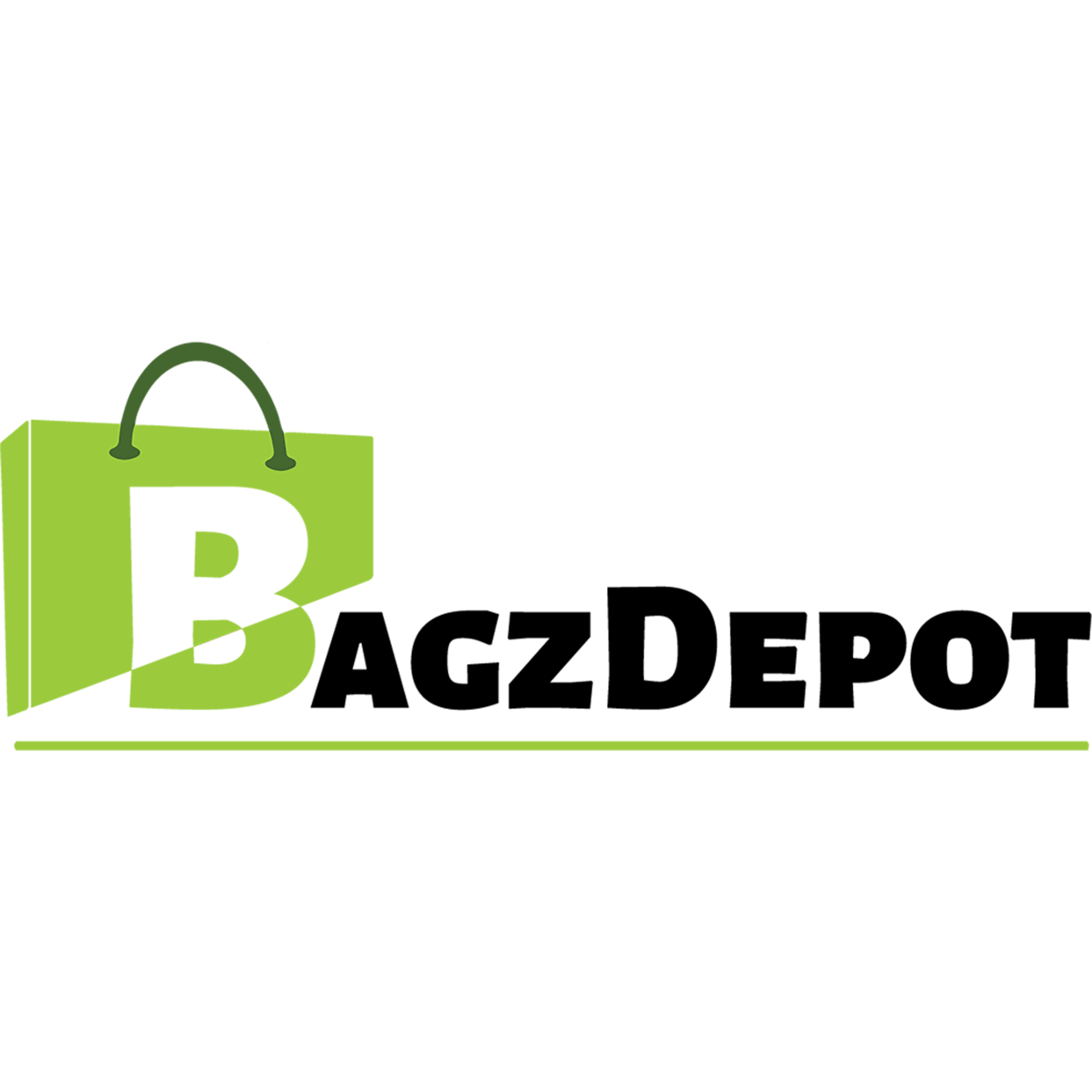 BagzDepot