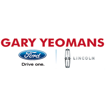 Gary Yeomans Ford Lincoln