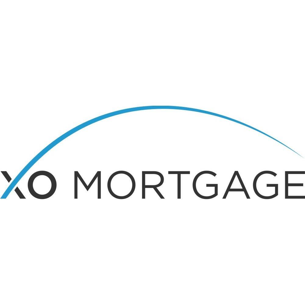 XO Mortgage