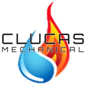 Clucas Mechanica Heating and air