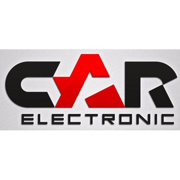 Viktor Šeda – Carelectronic