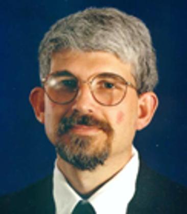 Joseph P Davenport, MD Pediatric Cardiology