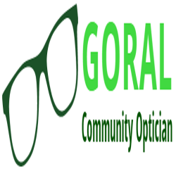 Goral Community Optician