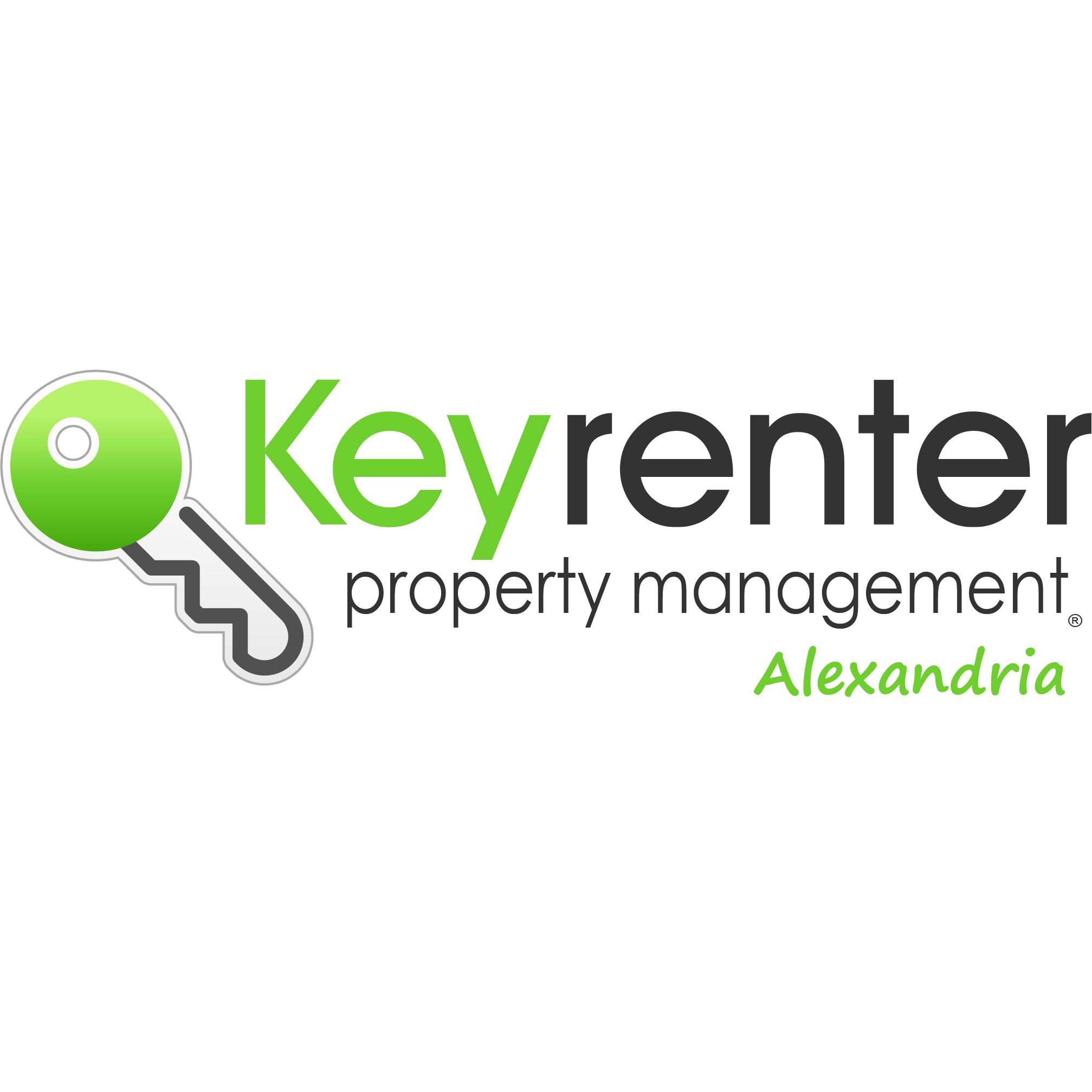 Keyrenter Property Management Alexandria