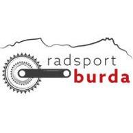 Radsport Burda GmbH