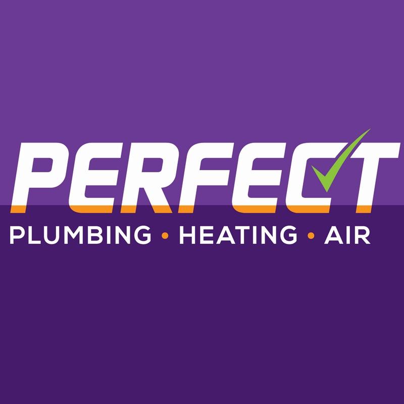Perfect Plumbing Heating & Air