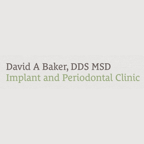 Implant And Periodontal Clinic - Bellingham, WA - Dentists & Dental Services