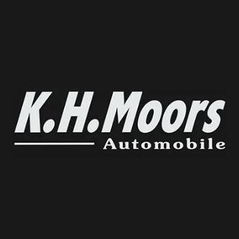 Bild zu K.H. Moors GmbH Automobile Mazda-Händler in Neuss