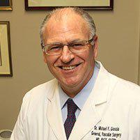 Vein Institute of Westchester: Michael Gioscia, MD