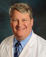 John B Weltmer, MD