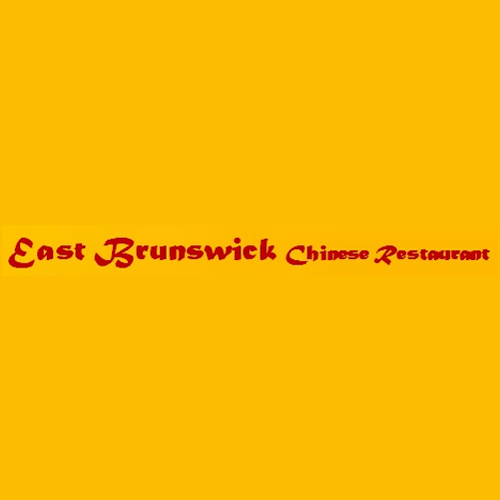 image of the East Brunswick Chinese Restaurant