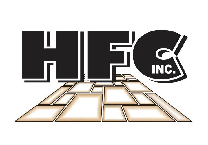 Haywood Floor Covering Inc Gloucester Virginia Va